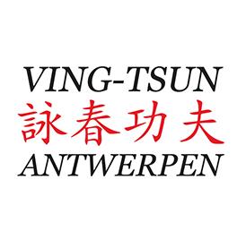 Ving Tsun Antwerpen